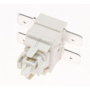 c00142650-interruptor-indesit-ariston