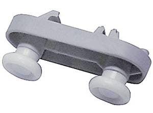 conjunto rueda fagor