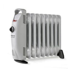 radiador-taurus-massai-1000w