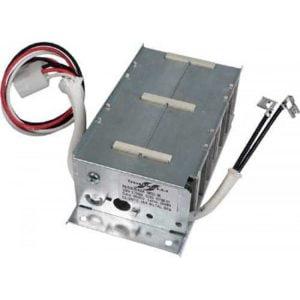SDR000331-resistecia-secadora-fagor-aspes