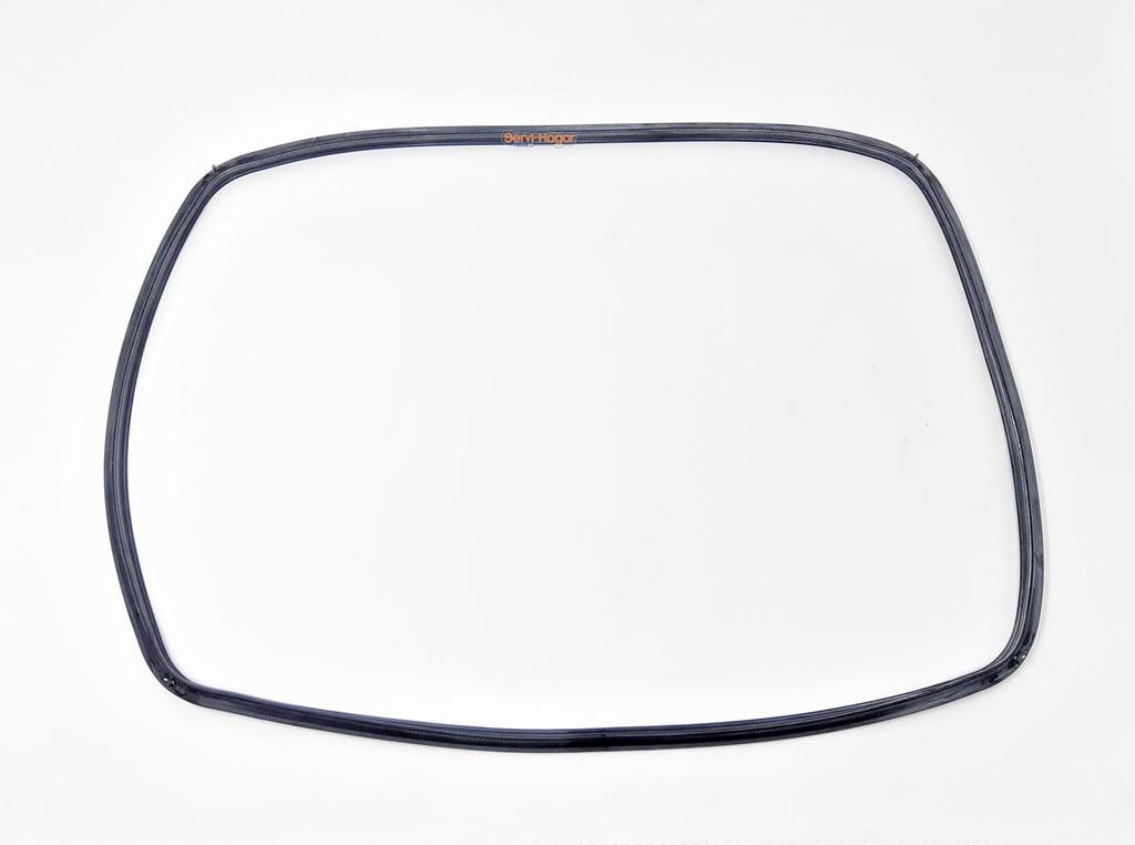 TOOGOO R 4 x Pernos de ojo de aparejo 5//16 pulgada 8mm M8 Acero Inoxidabl 30 con sostenedor