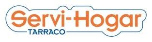 SERVI-HOGAR TARRACO - Recambio electrodomésticos