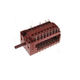 143169LGB 1conjunto placa de aguja Y m/áquina de coser diente apto para Singer 31-15 M/áquina pesada de COSER TRABAJO KUNPENG # 149165